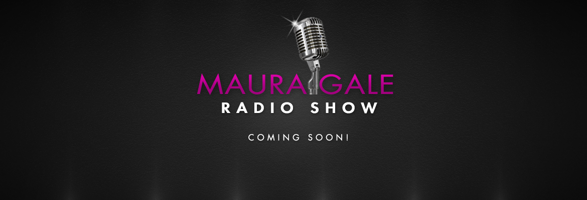 banner_MG-radio-show (1) copy