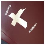 img1_Anointed-Agenda