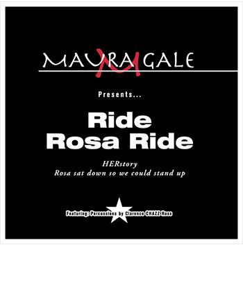 img4_Rosa-cd